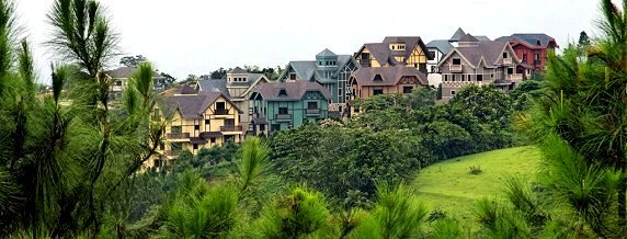 Camella Ilocos Developer - House for Sale in Ilocos Philippines
