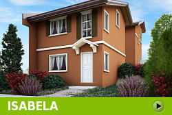 Isabela - House for Sale in Ilocos