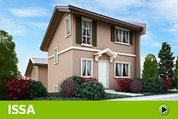 Issa - House for Sale in Ilocos