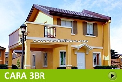 Cara House and Lot for Sale in Ilocos Philippines